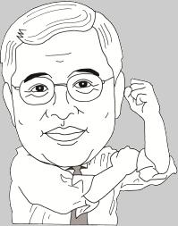 newest 0e224 eb9eb 高田よしのり - 森ひろゆきオフィシャルサイト